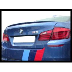 SPOILER BMW S5 F10 M5 ABS