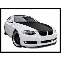 DÉFLECTEUR AVANT BMW E92 / E93 ABS