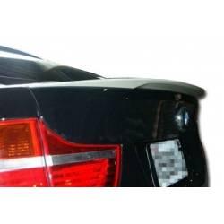 AILERON BMW X6 E71 08-11