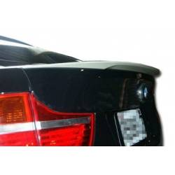 SPOILER BMW X6 E71 08-11