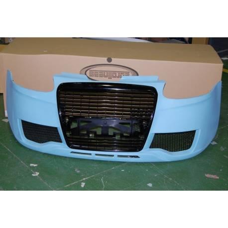 pare choc avant volkswagen golf 5 type s3 convert cars. Black Bedroom Furniture Sets. Home Design Ideas