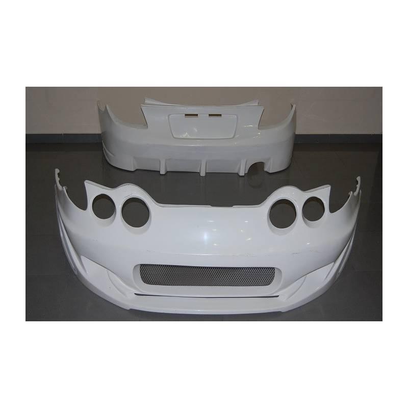 kit de carrosserie hyundai coup 2000 convert cars. Black Bedroom Furniture Sets. Home Design Ideas