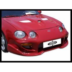 Pare-Choc Avant Toyota Celica 95