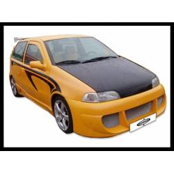 Paraurti anteriore FIAT PUNTO 93-99