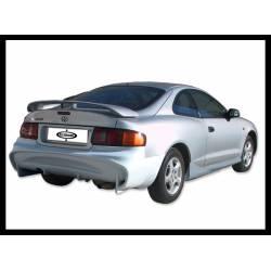 Pare-Choc Arrière Toyota Celica 95