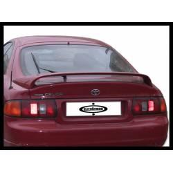 Alerón Toyota Celica '95 C/L