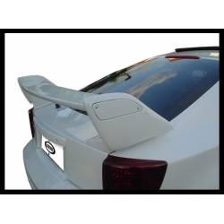 Alettone - Spoiler Toyota Celica '00 W.R.C. C/L