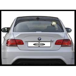 PORTE ARRIÈRE BMW E92 / E92 M3 LOOK CSL MOD.II