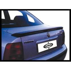 Alerón Volkswagen Passat 96-00