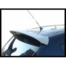 Alerón Seat Leon 05-08 Superior