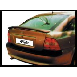 Aileron Opel Vectra B 95 5 Portes