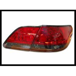 Fanali Posteriori Lexus 330 '05