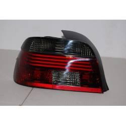 FARI POSTERIORI BMW E39 ´01-03