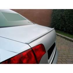 Spoiler Audi A4 05-08 B7