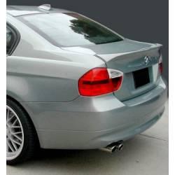 AILERON BMW S3 E90 LOOK CSL