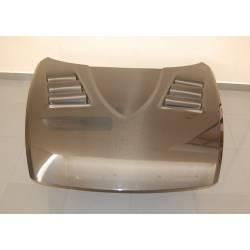 Capó Carbono Mazda RX8 Ts C/T