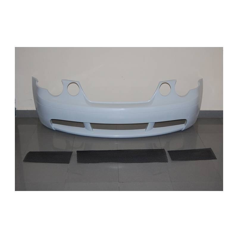 pare choc avant bmw e46 compact m convert cars. Black Bedroom Furniture Sets. Home Design Ideas