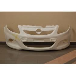 Paragolpes Delantero Opel Corsa D 06-10