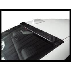 SPOILER CARBONIO BMW S3 E92 SUP.