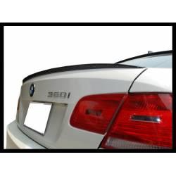 AILERON CARBONE BMW S3 E92 M3