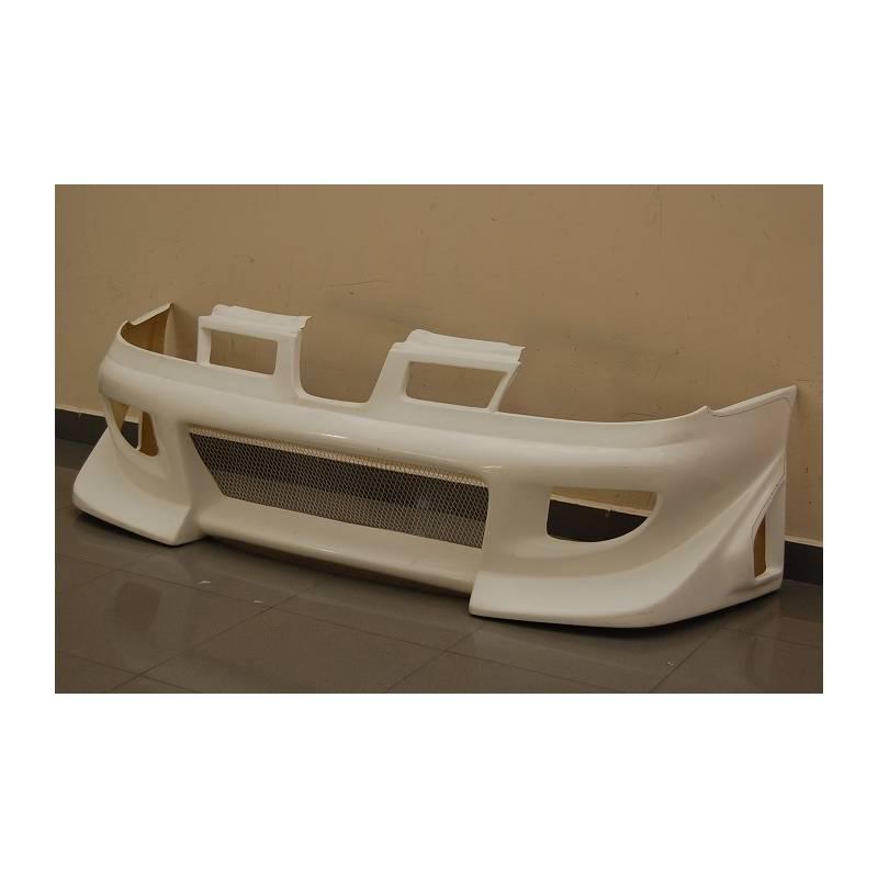 pare choc avant seat ibiza cordoba 00 01 blitz convert cars. Black Bedroom Furniture Sets. Home Design Ideas