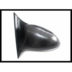 Cubre Espejos Carbono BMW E92 M3