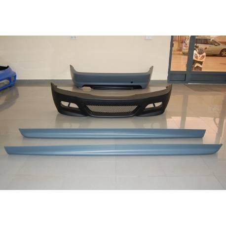 kit de carrosserie bmw e46 98 05 2 porte convert cars. Black Bedroom Furniture Sets. Home Design Ideas
