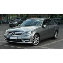 scegli l'autorizzazione presentando nuovi prodotti caldi gamma completa di accessori e auto kit per Mercedes W204 ...